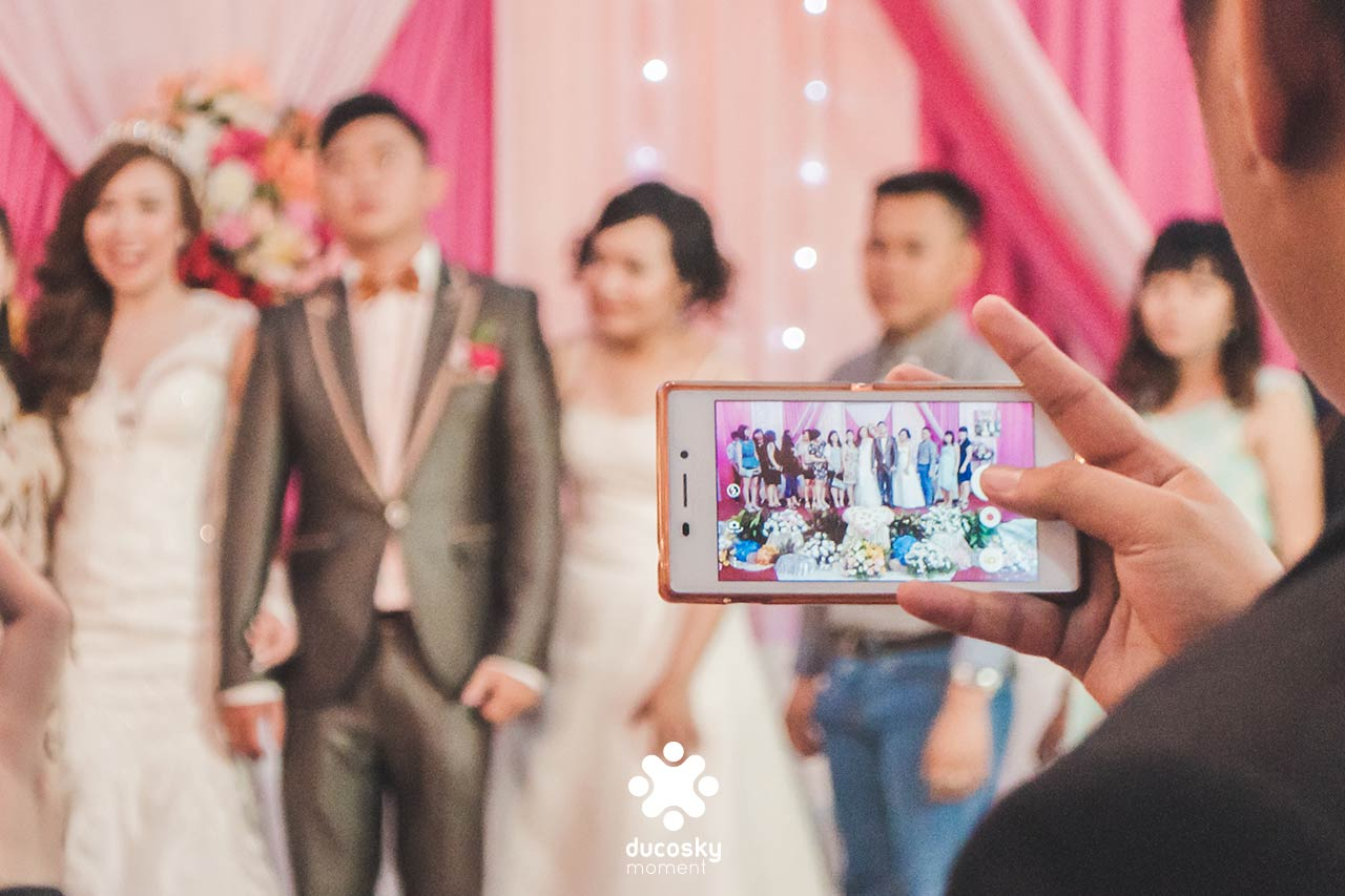 10 Little Details Not To Miss On Your Wedding Day 2016 September Blog Ducosky Photo Cinematography